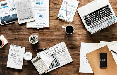 digital marketing reports