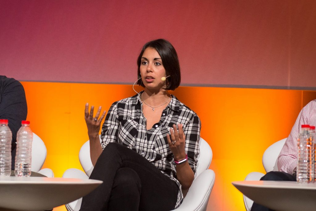vassilena valchanova public speaking